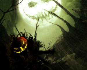 DJ Rozz – Spooky Halloween Dubstep Mix: Rage Till You're A Ghost ...
